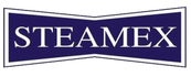 Steamex Carpet Cleaning Phoenix